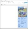 Thumbnail for version as of 18:06, September 8, 2015