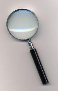 512px-Magnifying glass.jpg