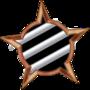 File:Badge-edit-0-0.png