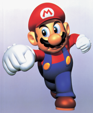 File:Mario's Punch.png