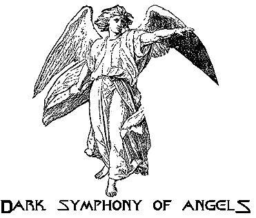 File:Angel-dore 2.jpg