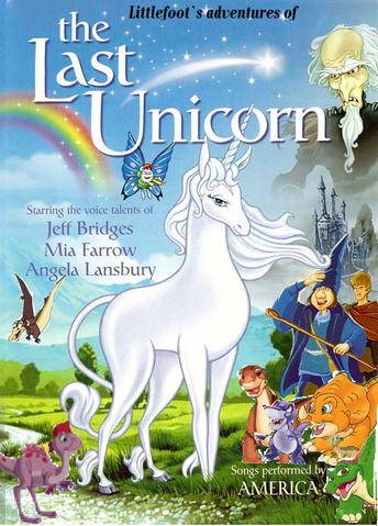 File:Littlefoot's Adventures of The Last Unicorn.png