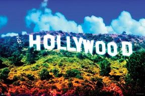 File:Hollywood-sign.jpg
