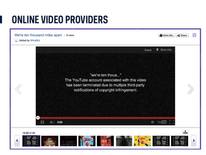 Video webinar Slide07
