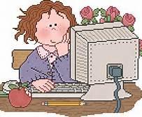 File:Teachercomputer.jpg
