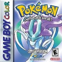 File:Pokemon crystal.jpg