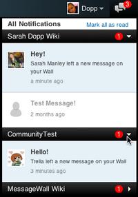 Cross-wiki-notifications