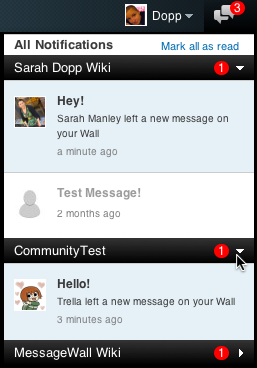 File:Cross-wiki-notifications.png