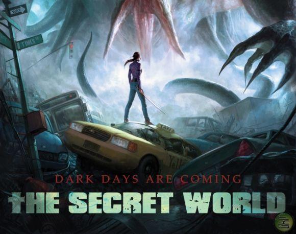File:Secret World Thumb.jpg
