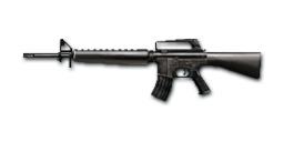 File:M16.png