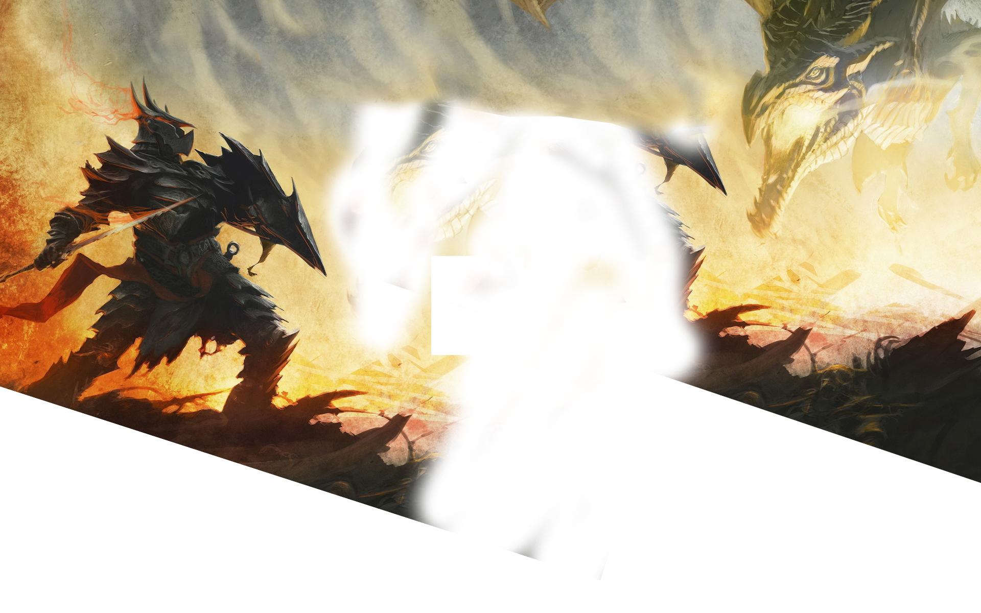 Background K gameR
