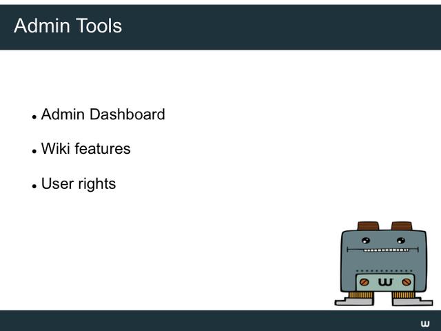 File:Admin dashboard webinar Slide05.png