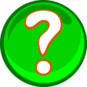 File:Animated-question-mark-clipart-a-green-question-mark-md.png