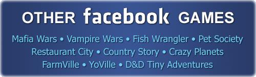 File:FacebookGamesFooter.png