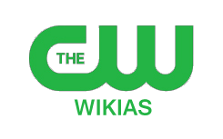 File:CWwikis-Wide 01.png