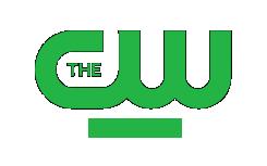 CWwikis-Wide 01