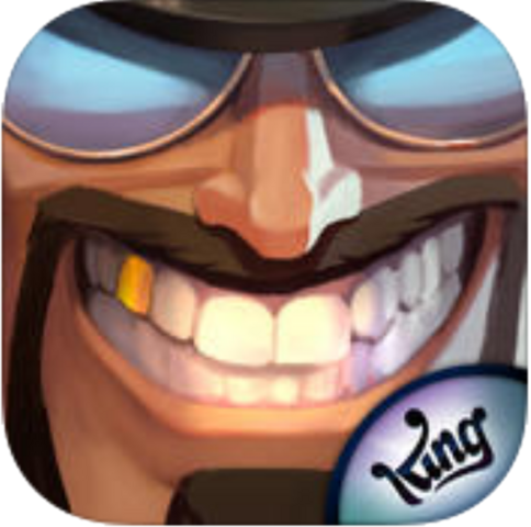 File:RiseOfTyrants-appicon.png