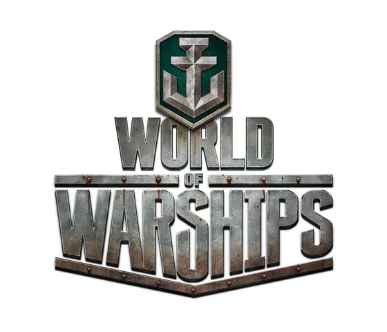 File:WoWS Logo JPG White BG.jpg