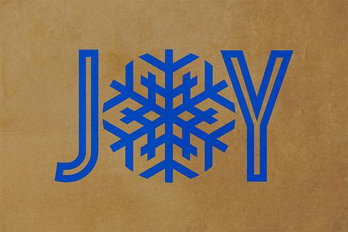 File:JoyHolidayCardGreetings.jpg