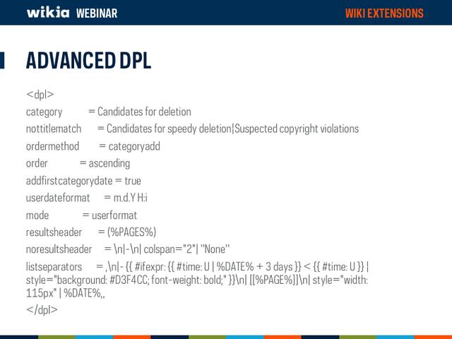 File:Extensions Webinar Slide39.png