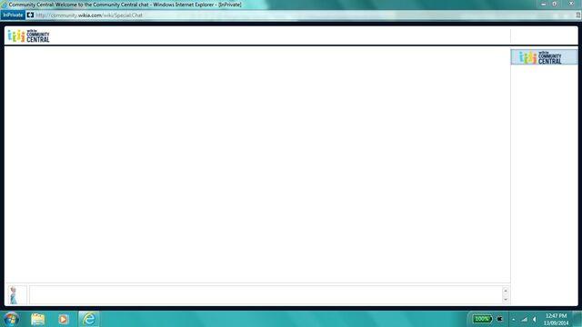 File:Chat screencap.jpg