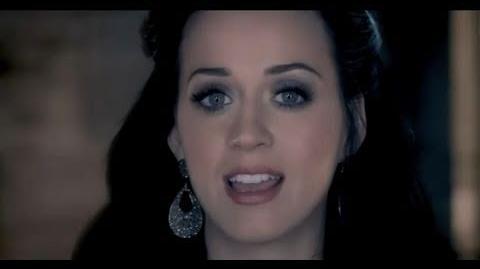 Katy Perry - Firework-0