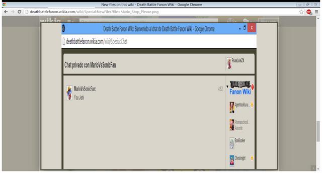 File:Screenshot3 Death Battle Fanon Wiki.png