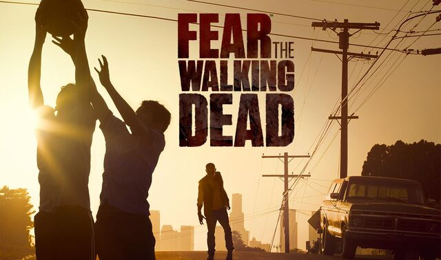 File:FearTheWalkingDead official poster.jpg
