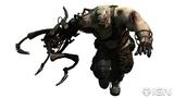 File:Resident 6.jpg