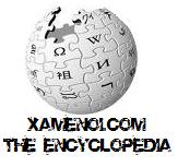 File:Xamenoi encyclopedia.png