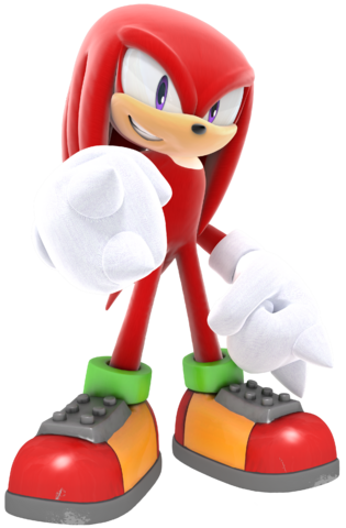 File:Knuckles the muthafuckin echidna.png