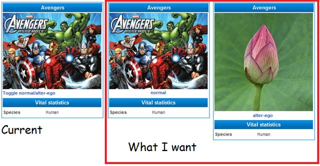 File:Avengers Assemble help.png