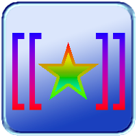 File:Central icon featured.png