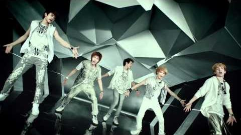 File:SHINee - 「LUCIFER」Music Video