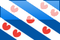WLB-Frisian