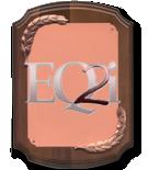 File:EQ2-logo.png