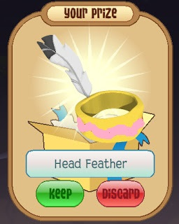 File:Animal Jam head feather.jpg