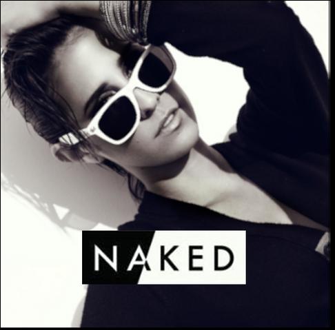 File:Naked Dev.png
