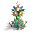 File:FlowerTower 01 icon.png