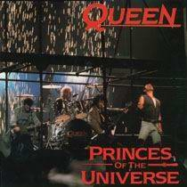 File:Princes Of The Universe-Cover.jpg