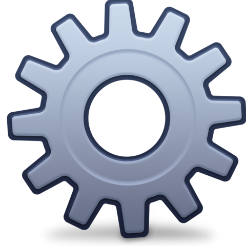 File:Gear Icon.png