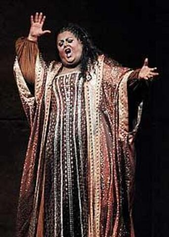 File:Fat ladysinging.jpg