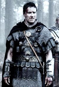 Quintus dias