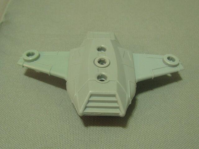 File:Ace mccloud - sky knight - back pack.jpg