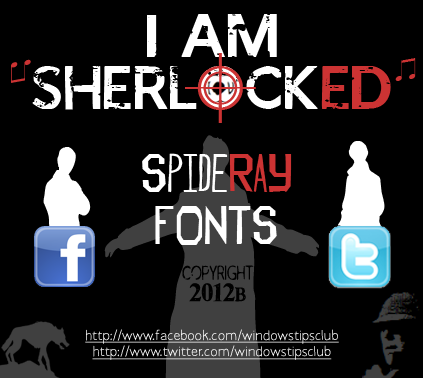 File:I AM SHERLOCKED.png