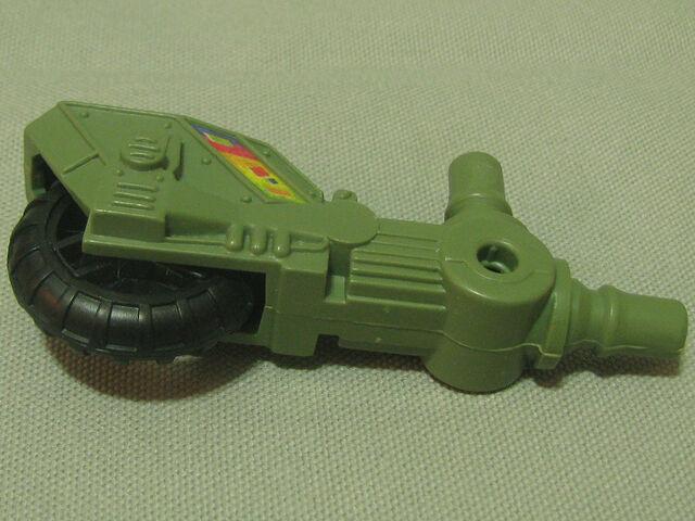 File:Jake rockwell - wild weasel - steering arm.jpg