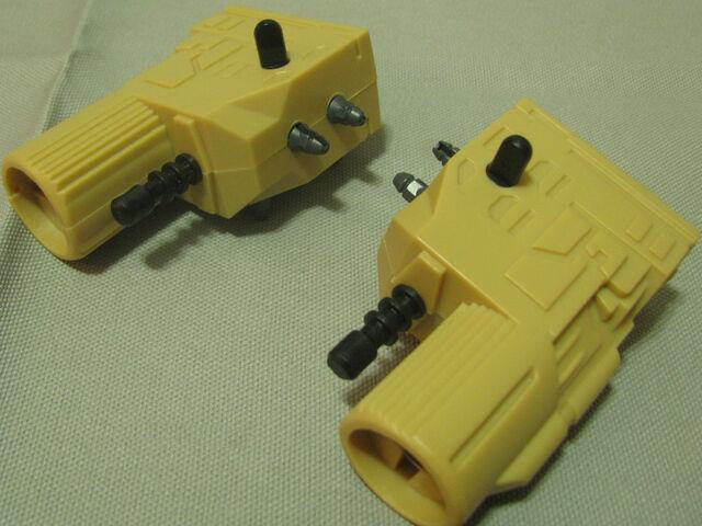 File:Jake rockwell - detonator - missile launchers.jpg