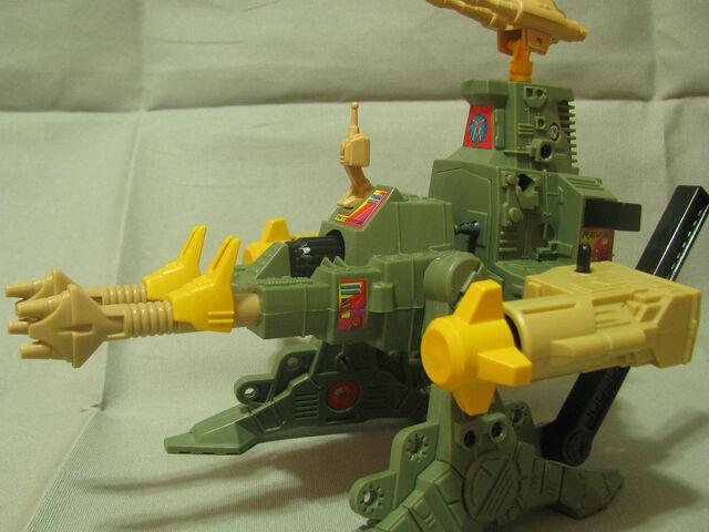 File:Jake rockwell - detonator - 3.jpg