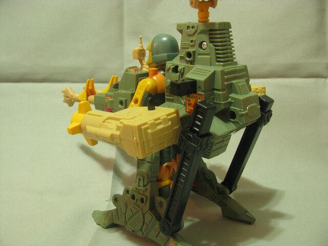 File:Jake rockwell - detonator - 2.jpg