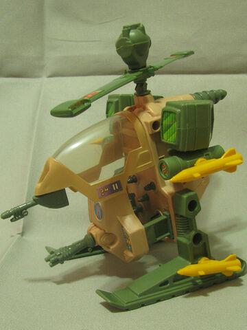 File:Jake rockwell - hornet - 3.jpg